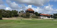 [PÅMINNELSE] Kallelse till Svenska Golfhistoriska Sällskapets årsmöte den 20 augusti på Göteborgs Golf Klubb kl. 17:00