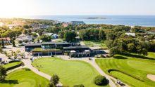 Inbjudan till Svenska Golfhistoriska Sällskapets Höstmöte 25/9
